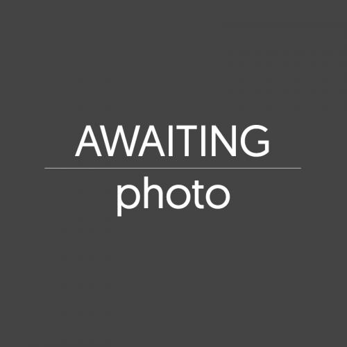 Lancashire Hose & Fittings Bolton & Manchester